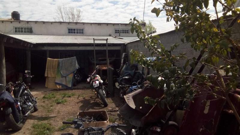 Oportunidad: Casa En Barrio Del Carmen