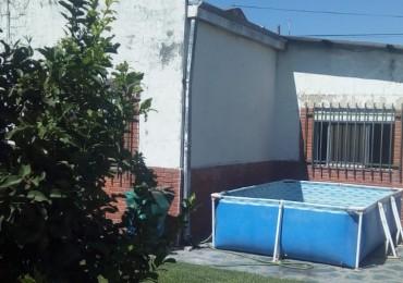 2 Casas En Rivadavia